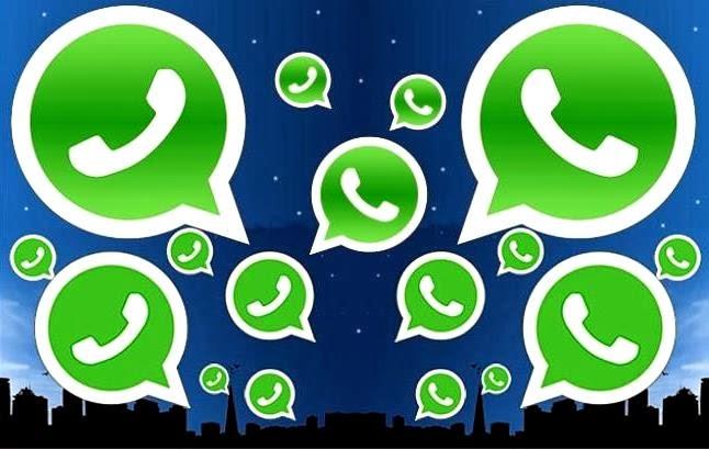 Grupo-de-Whatsapp