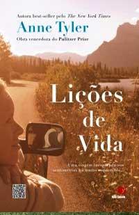 LICOES-DE-VIDA