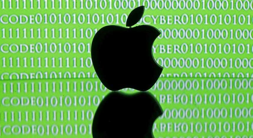 apple-ganha-acao