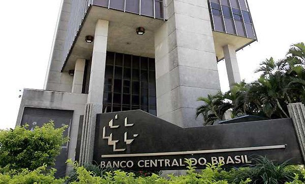 banco_central77