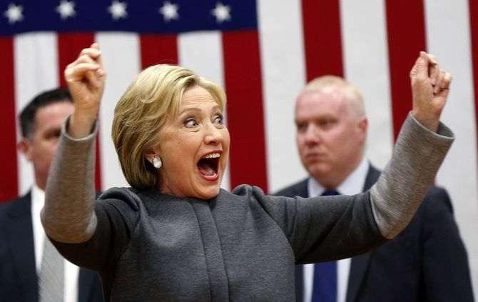HillaryClinton5