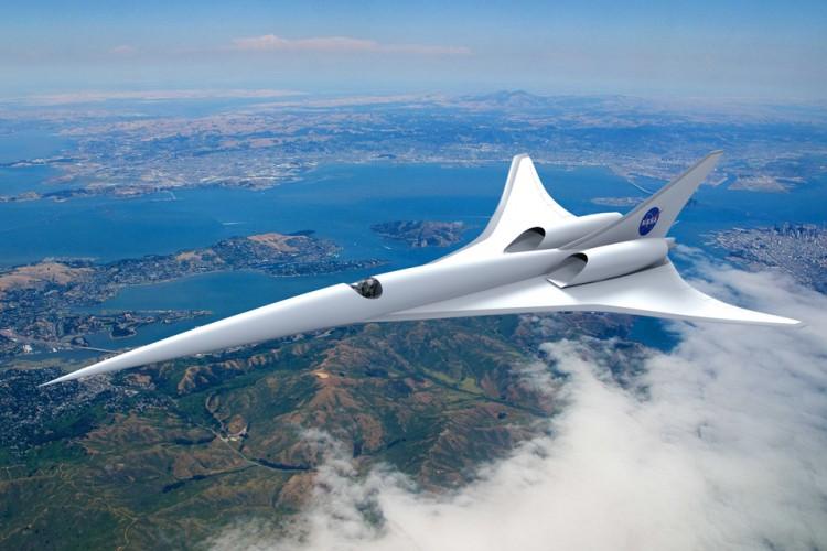 Nasa_aircraft_01-750x500 (1)