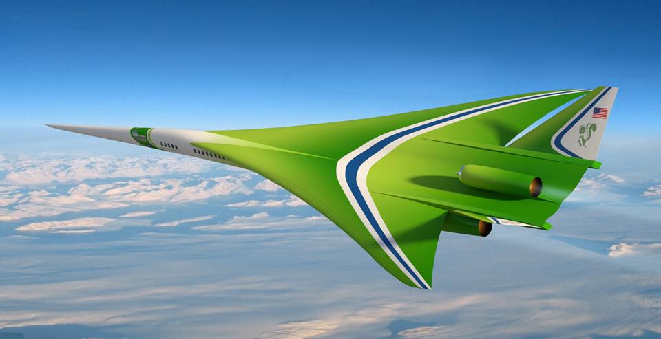 Nasa_aircraft_02