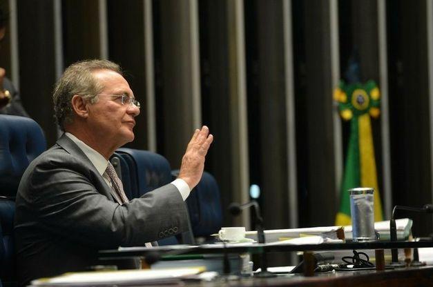 senador-renan-calheiros-defende-o-parlamentarismo