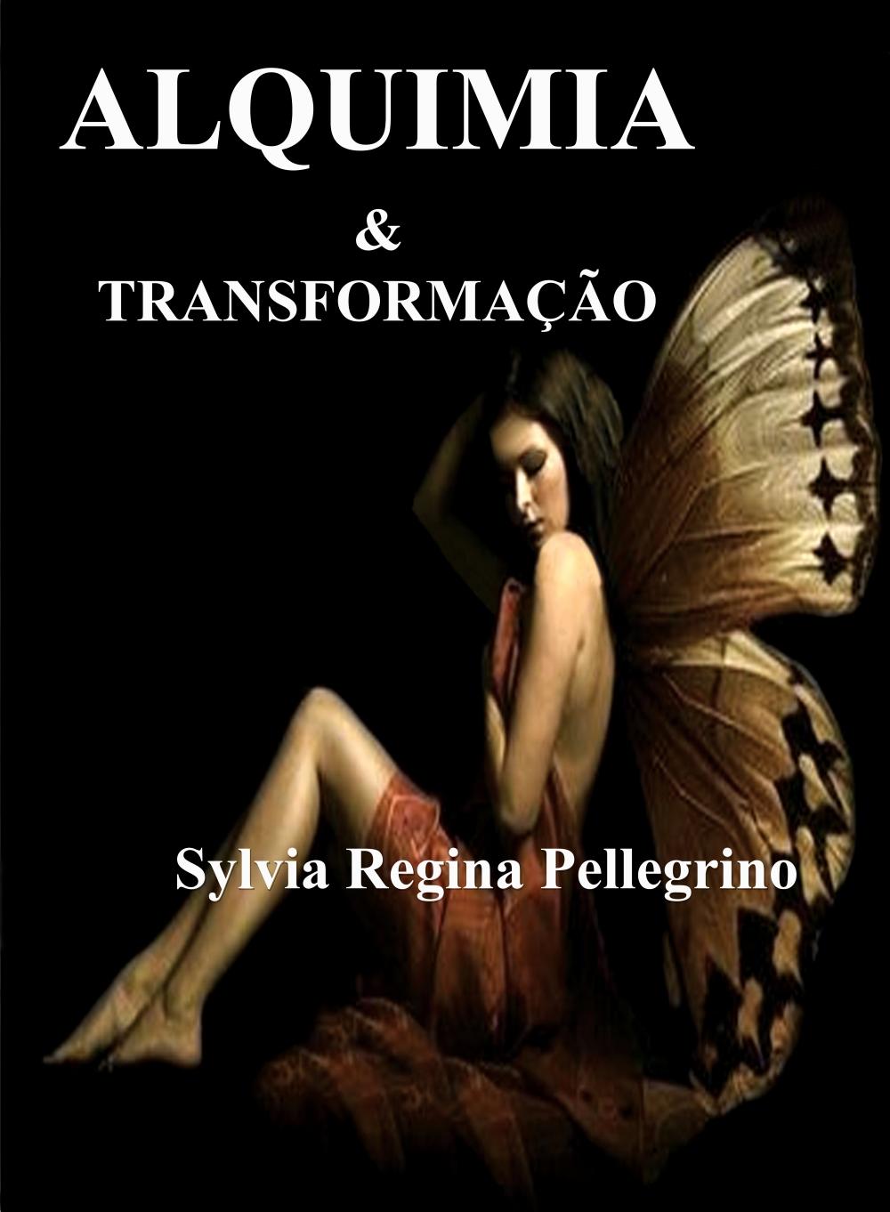 capa Alquimia e Transformacao para e-book.jpg