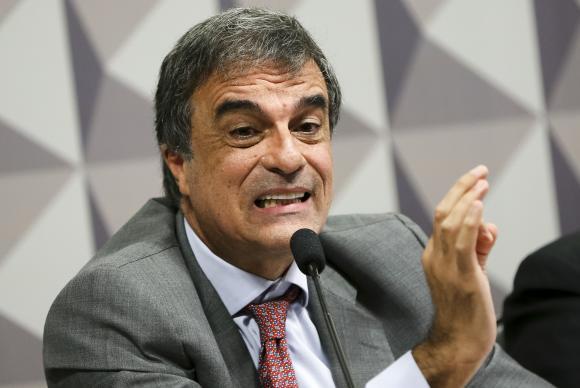 Eduardo Cardozo
