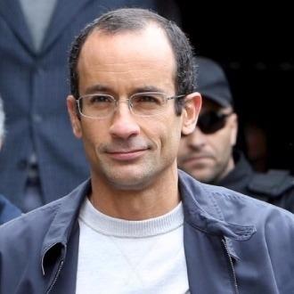 Marcelo Odebrechet