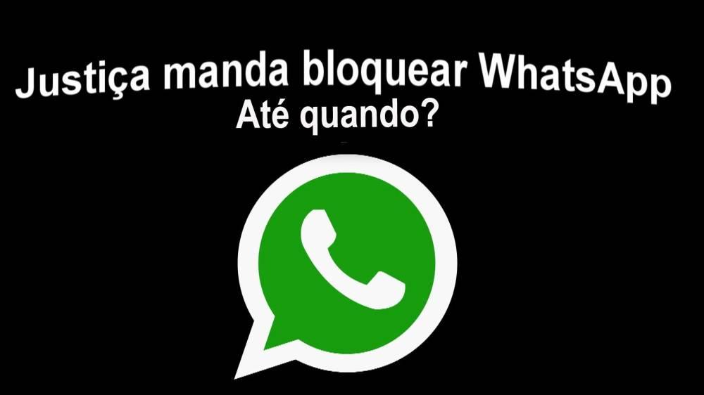 bloqueio-de-whatsapp