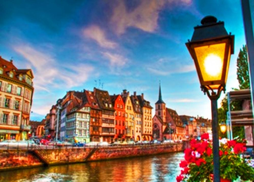 cidades-do-mundo---Estraburgo