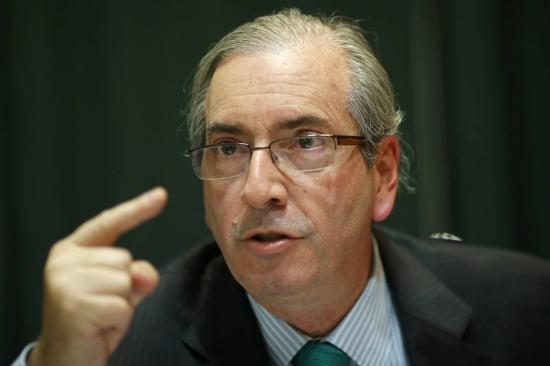 Eduardo-Cunha-Furnas