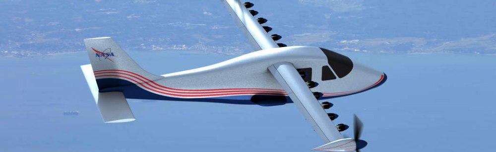 avião-solar