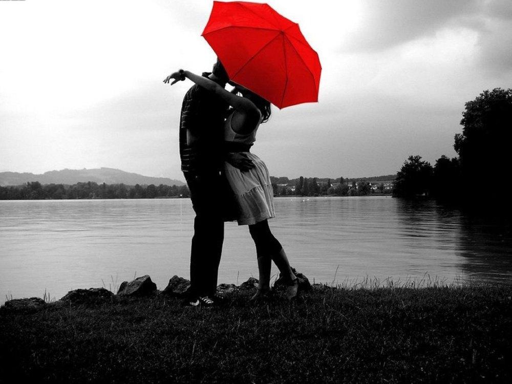 casal-apaixonado