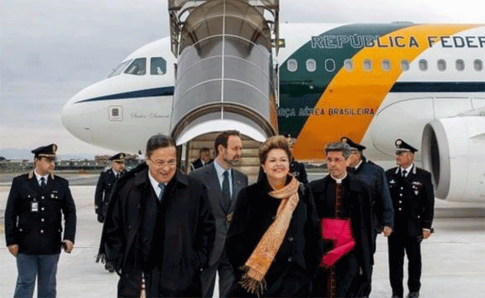 Dilma-jato-do-governo