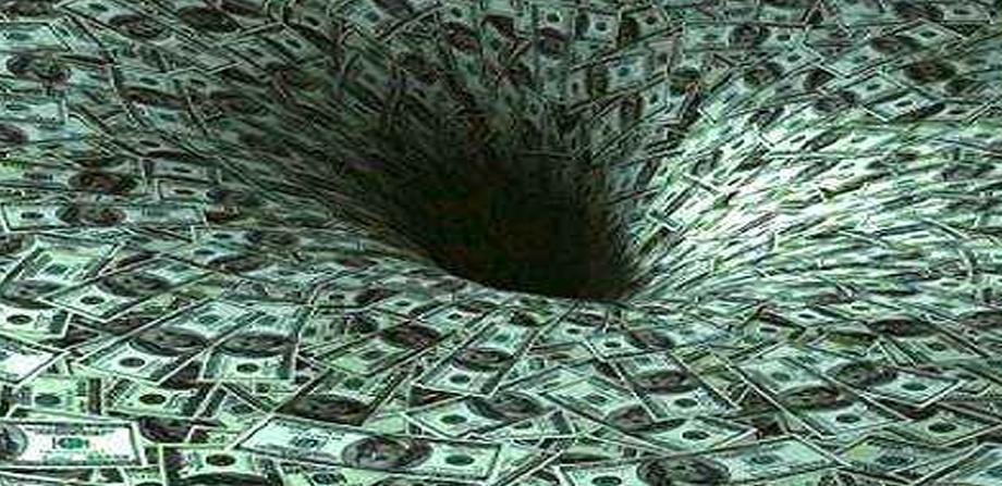 jorrando-dinheiro