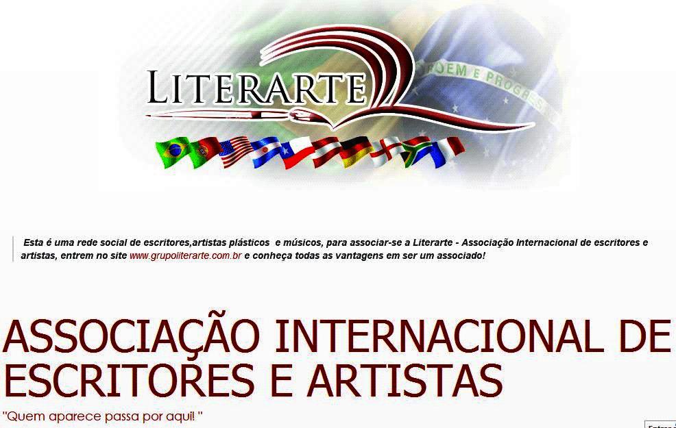 literarte-curitiba-2016