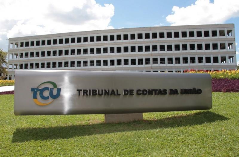 tribunal_de_contas_da_uniao
